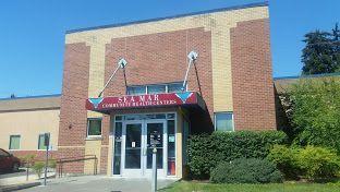 Sea Mar CHC Marysville Medical Clinic