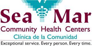 Sea Mar CHC Mount Vernon Medical & Dental