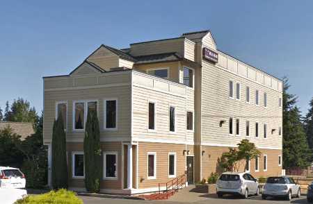 Sea Mar CHC Puyallup Medical & Dental Clinic