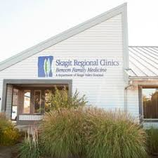 Sea Mar Chc Mt Vernon Obgyn