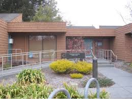 Sebastopol Community Health Center