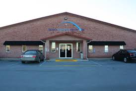 Semohn Sikeston Medical Clinic