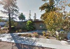 Sequoia Teen Wellness Center