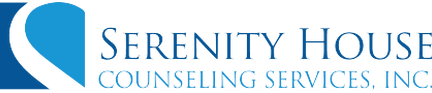Serenity House Counseling Services Inc. (Access)