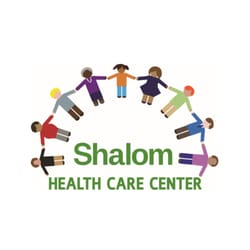 Shalom Health Care Center, Inc.