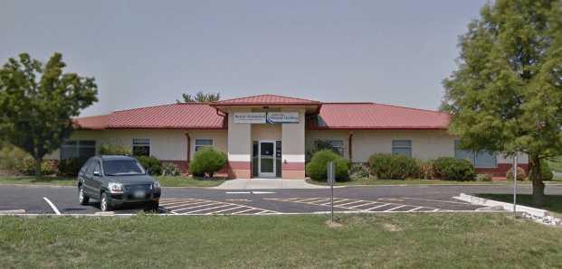 Shawnee Healthcare Murphysboro