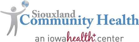 Siouxland Community Health Center