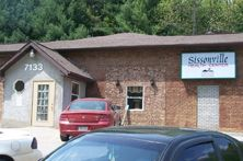Sissonville Health Center