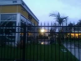 Sjwcfc Compton Clinic