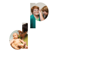 Smith River Community Health Center