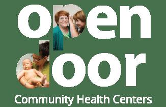 Smith River Community Health Center