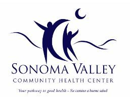 Sonoma Valley Community Health Center