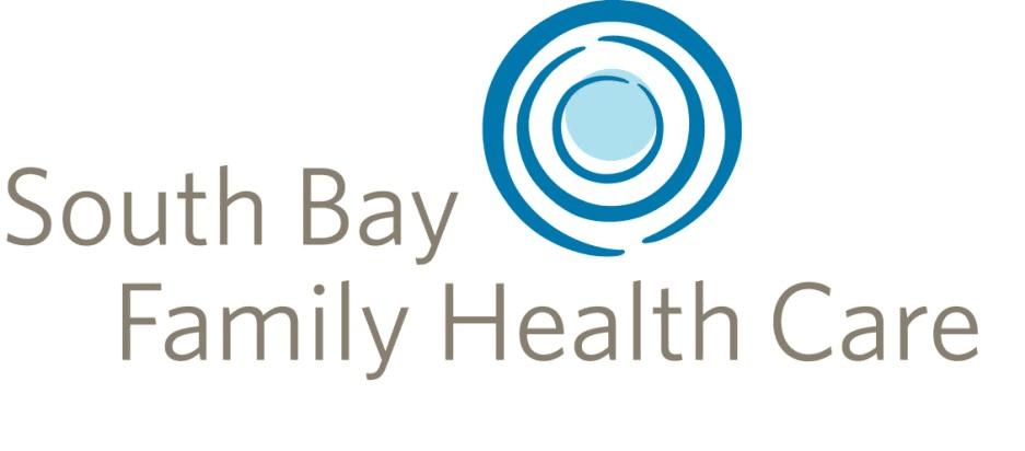 SBFHC Inglewood OB/GYN Clinic
