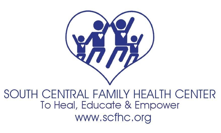 South Central Family Health Ce
