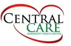 Central Care Clinic MLK