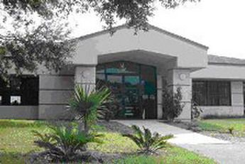 South Lake Family Health Cente