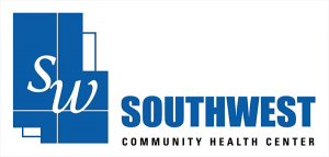 South West Community Health Inc