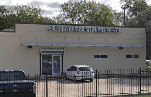Southeast Community Health Center