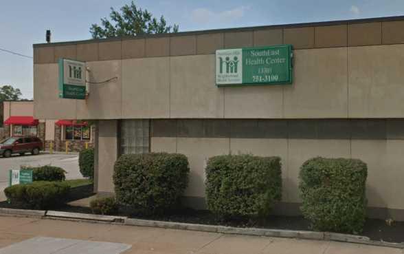 Southeast Health Center