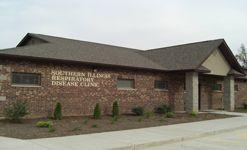Southern Illinois Respiratory