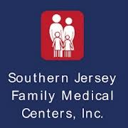 Southern Jersey Family Medical Center