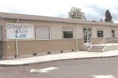 Spanaway Clinic