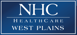 NHC HealthCare, West Plains
