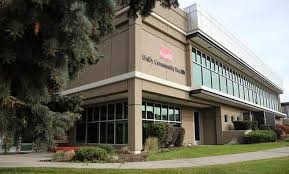 Spokane Falls Medical Clinic