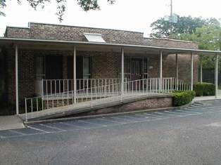 Springhill Health Center