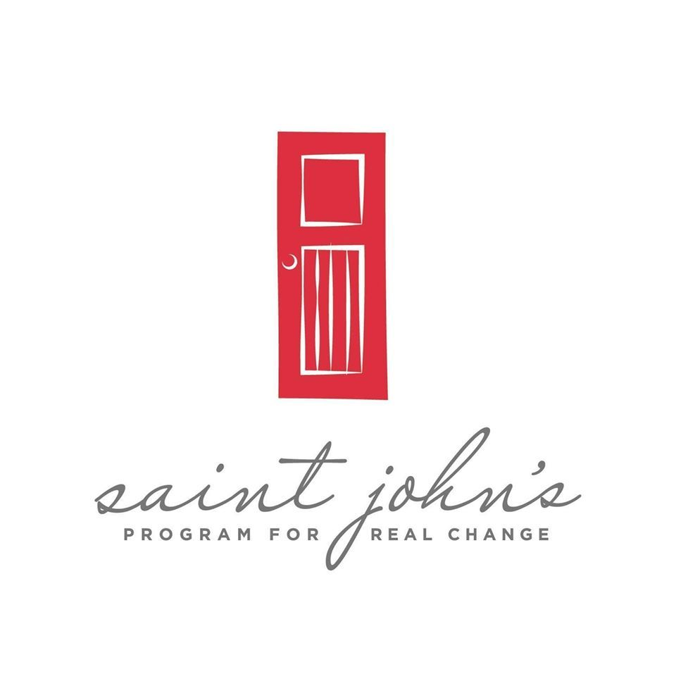 St Johns Nurse Visit Site - Healthcare for the homeless Sacramento