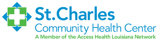 St Charles Community Health Center