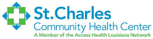 St Charles Community Health Center