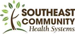 St Helena Community Health Center