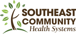 St Helena Community Health Center