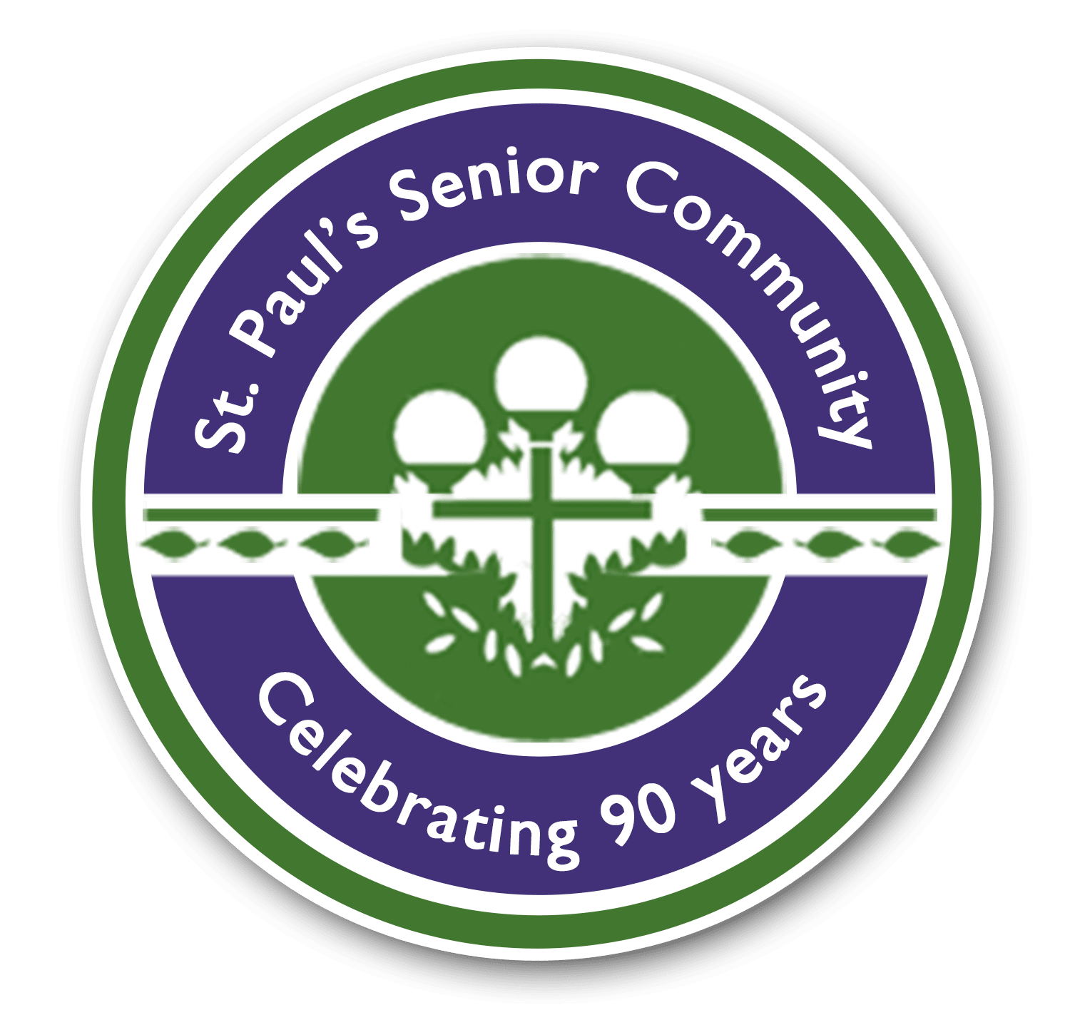 St. Paul's Senior Community