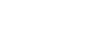 St Thomas Community Health Center