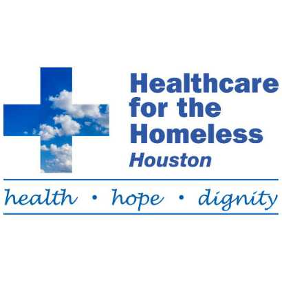 Star of Hope Men's Development Center Clinic