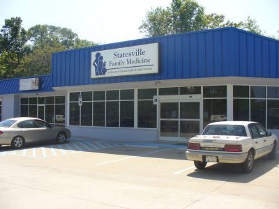 Statesville Family Medicine