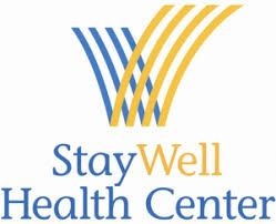 StayWell Health Center - South End