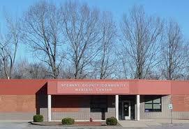 Stewart County Community Health