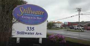 Stillwater Health Care