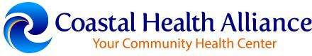 Stinson Beach Community Health