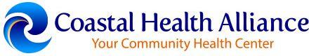 Stinson Beach Community Health