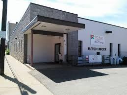 Sto Rox Neighborhood Health Co