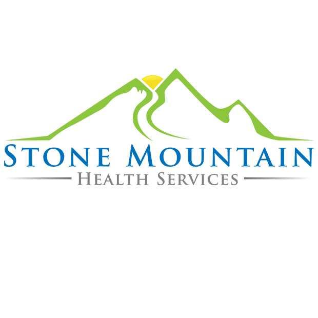Stone Mountain Health Services