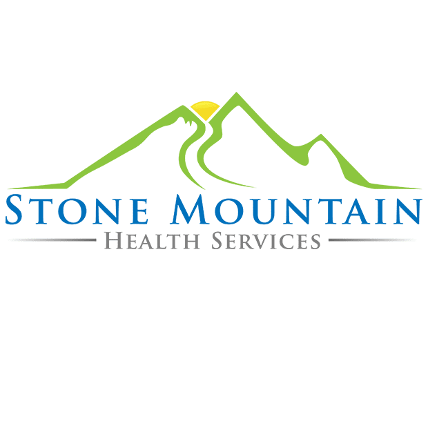 Stone Mountain Health Services