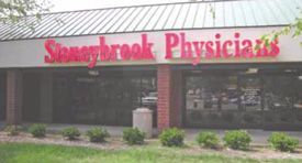 Stoneybrook Physicians