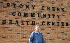 Stony Creek Community Health C