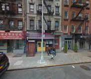 Safe Horizon: Streetworks Project: Lower East Side Drop-in