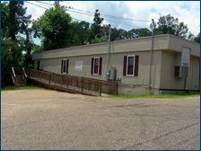 Sumter County Health Center